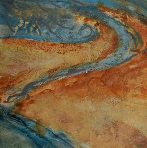 Rip Tide, Ashaig 2