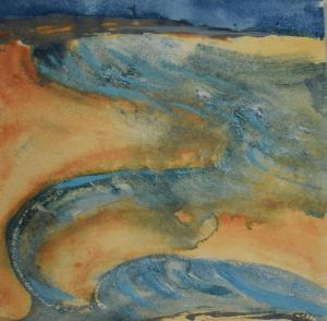 Rip Tide, Ashaig 3