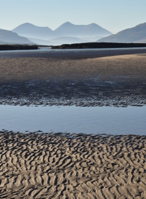Ashaig Sand